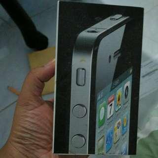 dus iphone 4