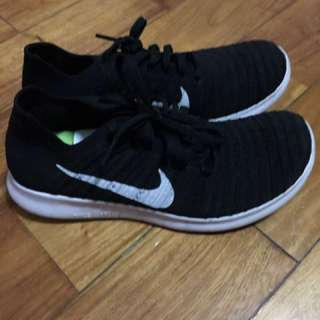 Nike Women's Flex TR3