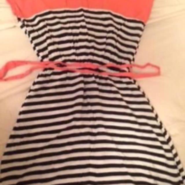 3 Dresses $50