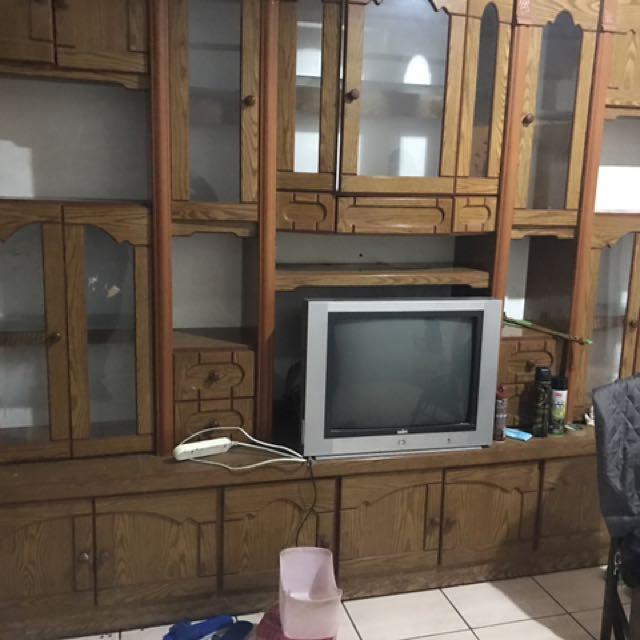 電視櫃 酒櫃