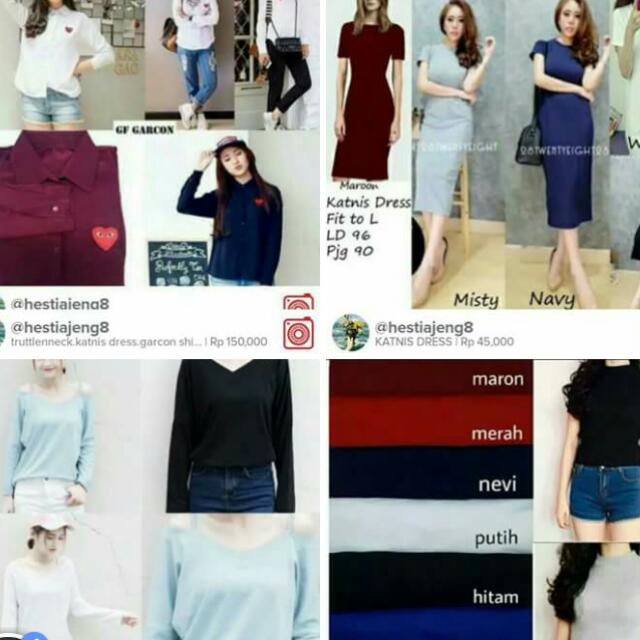 All only 100 k