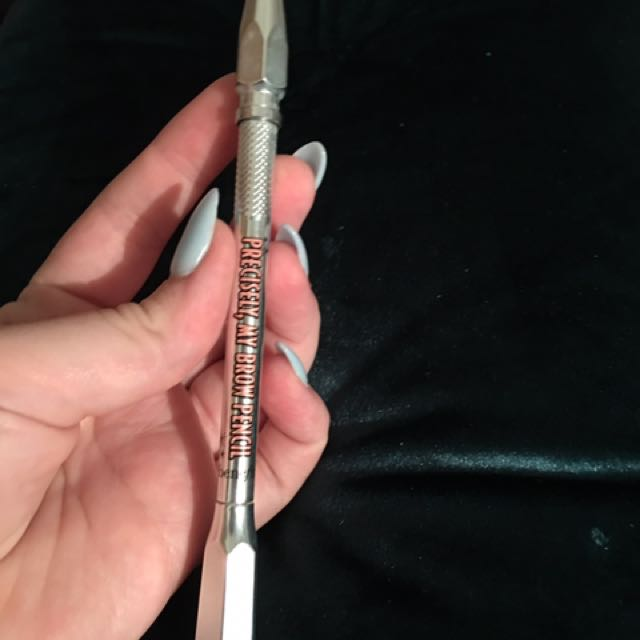 Benefit Brow Pencil