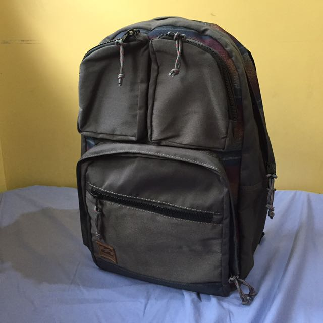 Billabong Backpack (Large)