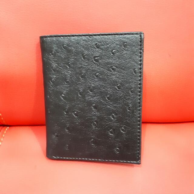 Dompet Kartu Hermes