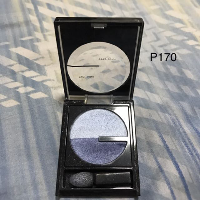 KATE kanebo Eyeshadow