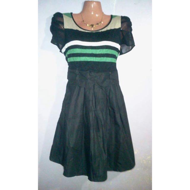 Lini Fashion