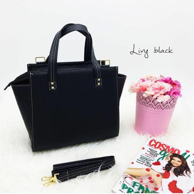 Livy bag