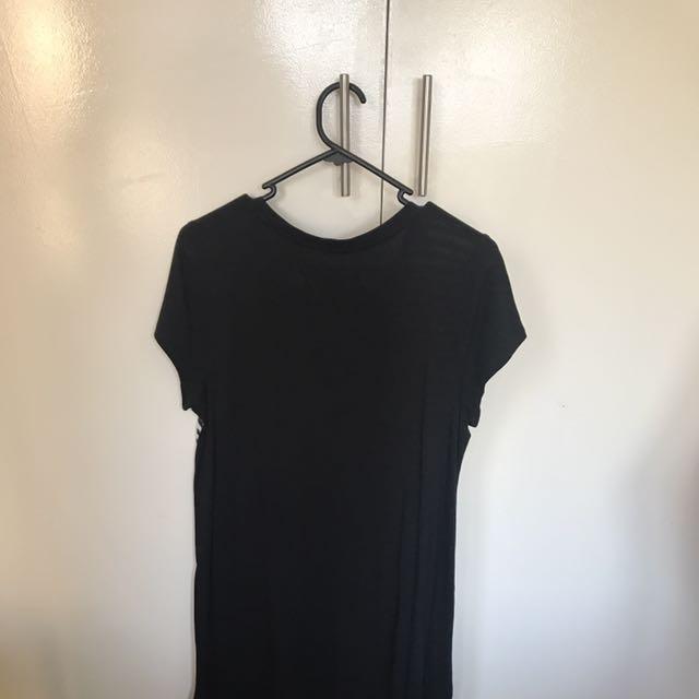 Ripcurl Dress