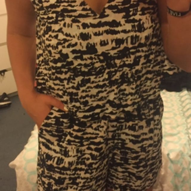 Size 10 Dresses