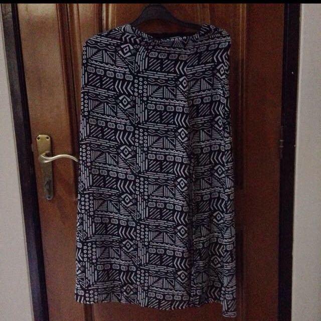 Summer Skirt Forever 21