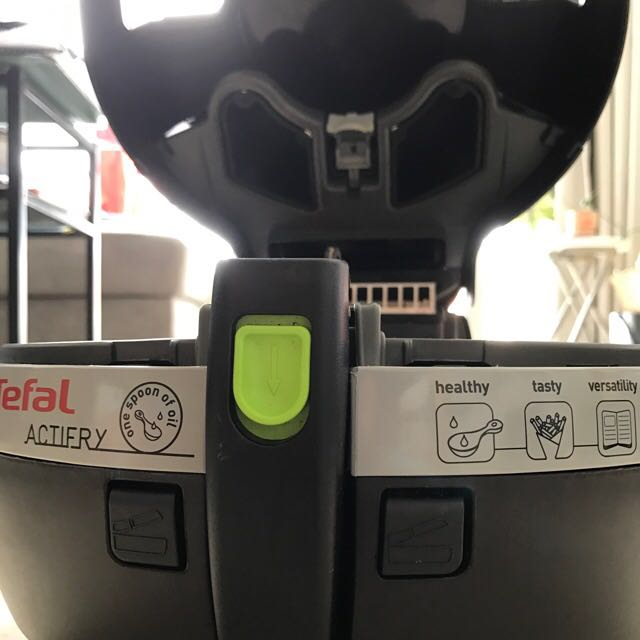 💥Further Price Reduction! 💥Tefal Actifry
