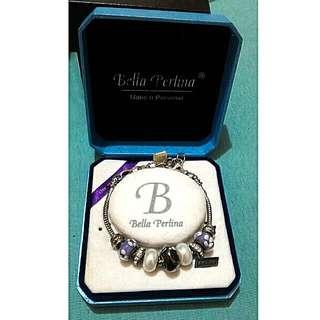 Original Bella Perlina Bracelet