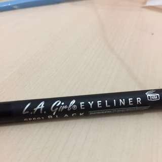 L.A Girl Eyeliner Pencil