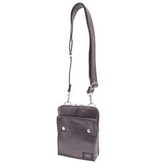 Porter Shoulder bag