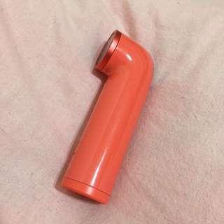 HTC-RE水管相機