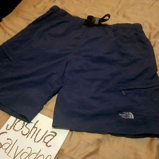The North Face Beach Short