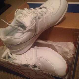 New Balance Shoes