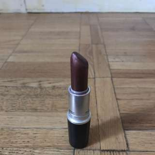 MAC FETISH LIPSTICK