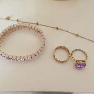 Colette Jewellery
