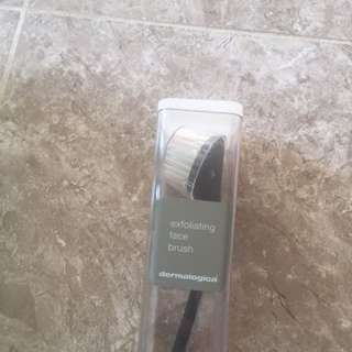 Dermalogica Exfoliating Brush