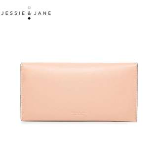Authentic Jesse & Jane Genuine Leather Wallets (RRP $279)🇦🇺