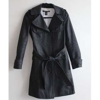 PRICE DROP - Sz S - Marc Jacobs Coat