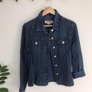 Clothes 4sales