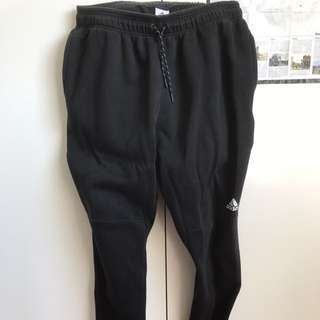 Adidas Trackies XL