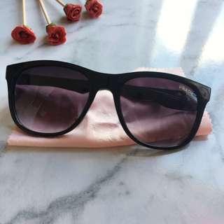 Prada Inspired Sunglasses