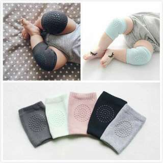 (Ready Stock)Baby Knee Pads