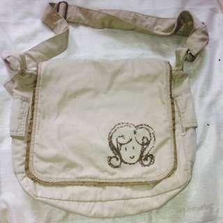 Heartstrings Bag 💋