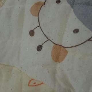 新生兒鋪棉套裝