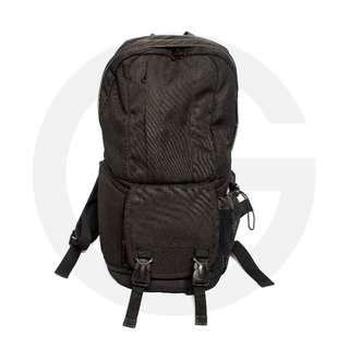 Tas Kamera Backpack (side loading) Merk Eibag