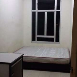 Room For Rent Apartment