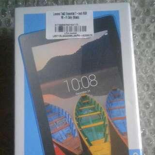 LENOVO TAB 7 ESSENTIAL 8GB 7 Inch LOLIPOP