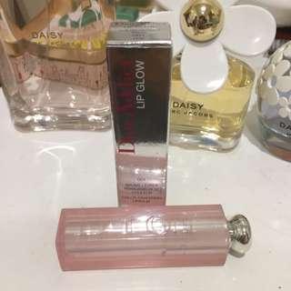 Dior Lip Glow Full Size
