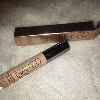 PENDING** Urban Decay Naked Skin Concealer