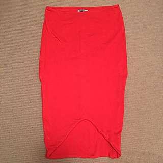 [Reduced]Kookai Skirt - Worn Once