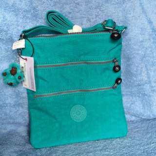 Original Kipling Sling Bags