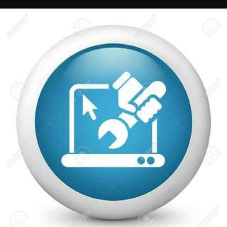 PC & Laptop Repair Services