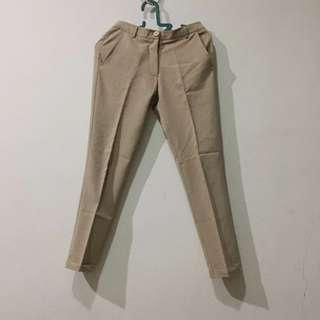Kivee Chino Pants