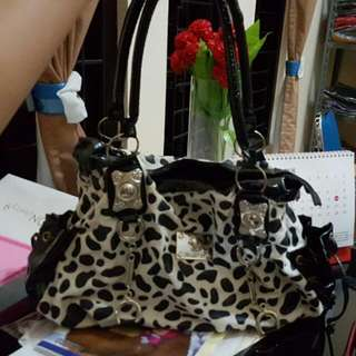 Tas Fashion