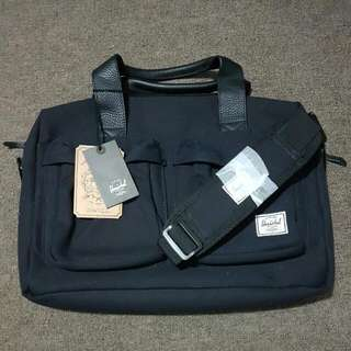 Herschel 15' Laptop Bag
