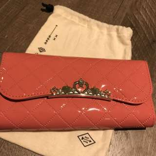 Wallet/Pouch
