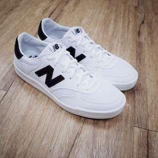 New Balance CRT300GH NB鞋 男鞋 經典款 26.5cm