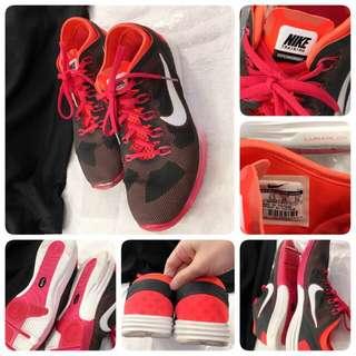Sepatu Nike Lunarlon Original Woman