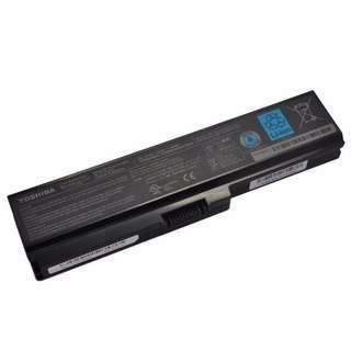 Toshiba Battery Pack PA3634U-1BAS