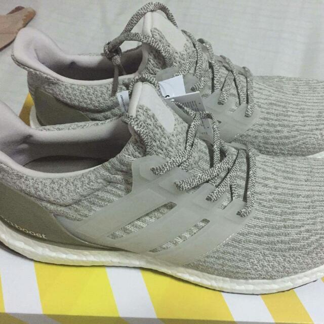 Adidas Ultraboost V3