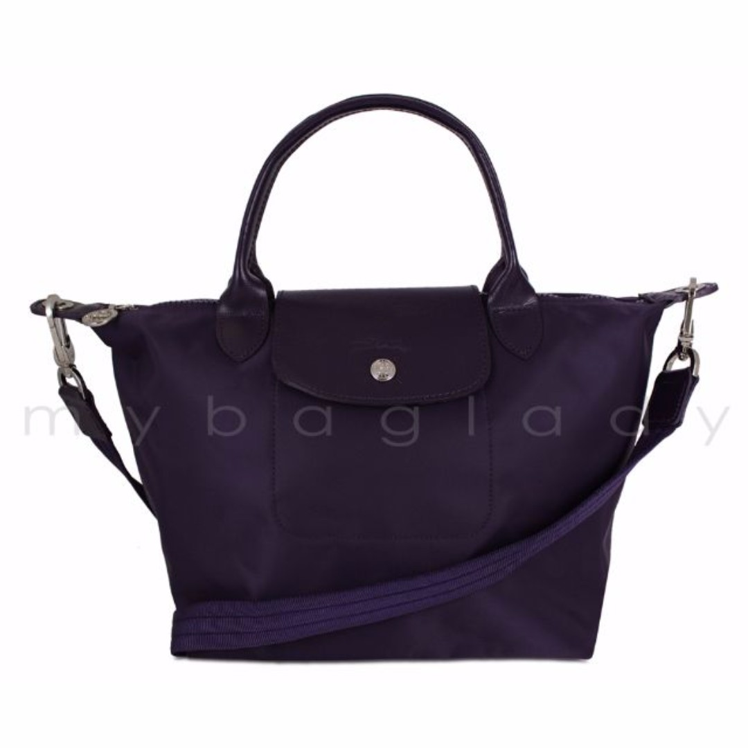 fd1ef9470e94 CLEARANCE Authentic Brand New Longchamp Le Pliage Neo 1512 Small ...