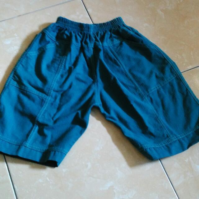 Celana Denim Anak